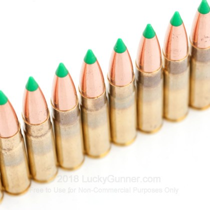 Image 10 of PNW Arms .300 Blackout Ammo
