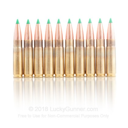 Image 9 of PNW Arms .300 Blackout Ammo