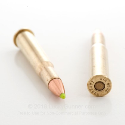 Image 11 of Hornady .30-30 Winchester Ammo