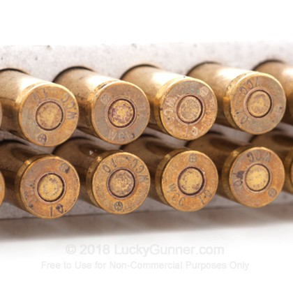 Image 17 of Winchester .308 (7.62X51) Ammo