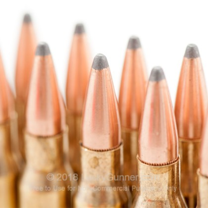 Image 10 of Fiocchi .308 (7.62X51) Ammo