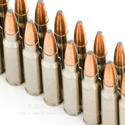 Image 9 of Federal .308 (7.62X51) Ammo