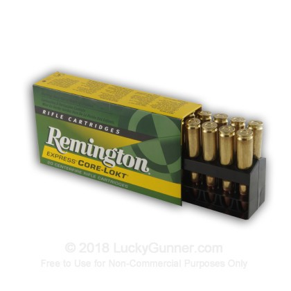 Image 4 of Remington .308 (7.62X51) Ammo