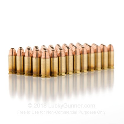 Image 8 of PMC .32 Auto (ACP) Ammo