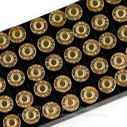 Image 9 of PMC .32 Auto (ACP) Ammo