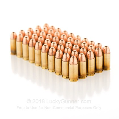 Image 11 of PMC .32 Auto (ACP) Ammo