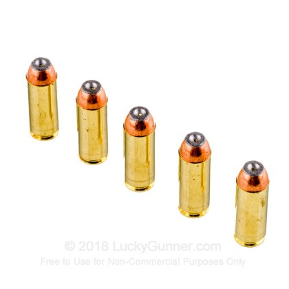 Image 4 of Federal .50 Action Express Ammo