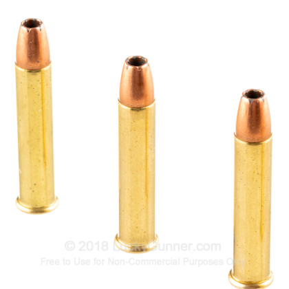 Image 5 of Federal .22 Magnum (WMR) Ammo