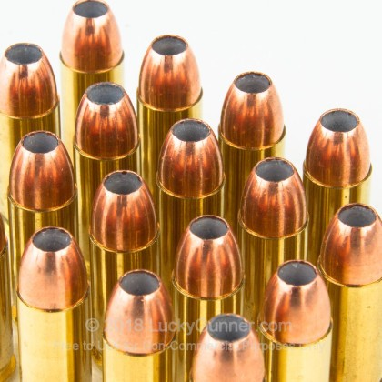 Image 5 of Corbon .38 Super Ammo