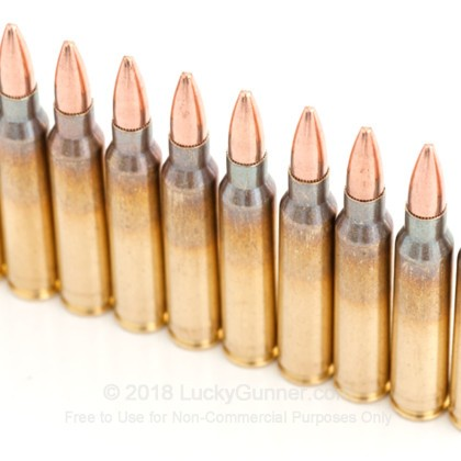 Image 7 of Prvi Partizan 5.56x45mm Ammo