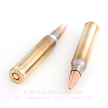 Image 9 of Prvi Partizan 5.56x45mm Ammo