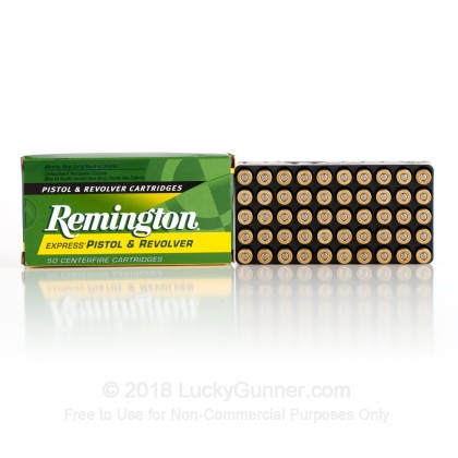 Image 7 of Remington .380 Auto (ACP) Ammo