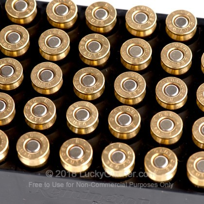 Image 8 of Remington .380 Auto (ACP) Ammo