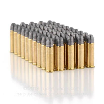 Image 8 of Magtech .38 Special Ammo