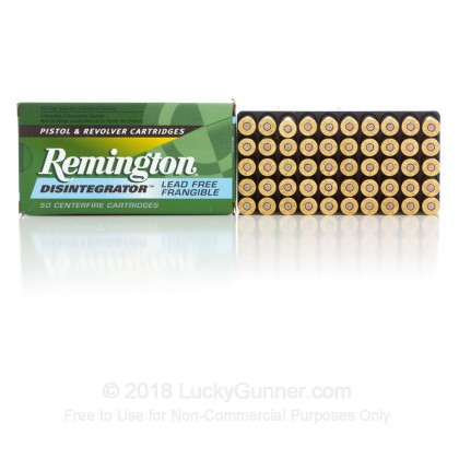 Image 6 of Remington .38 Special Ammo