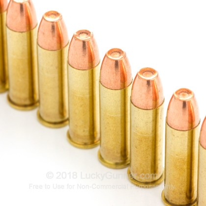 Image 8 of Remington .38 Special Ammo