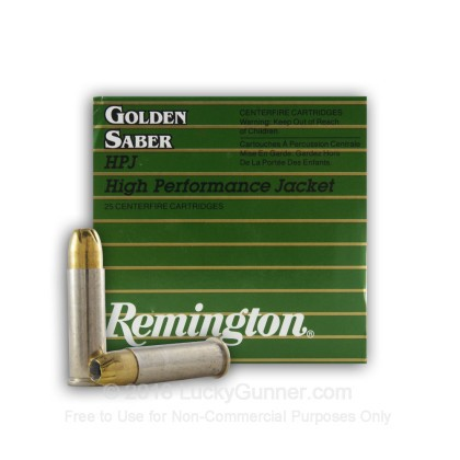 Image 2 of Remington .38 Special Ammo