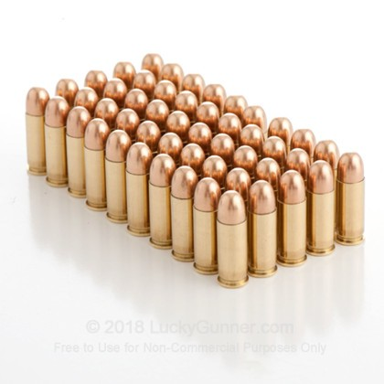 Image 12 of Aguila .38 Super Ammo