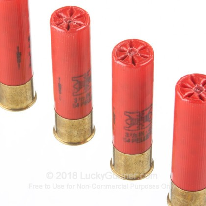 Image 4 of Winchester 12 Gauge Ammo