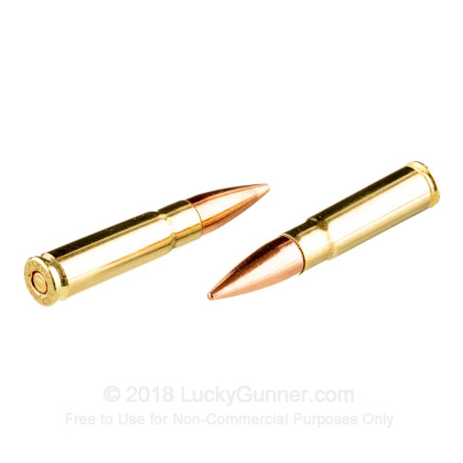 Image 6 of Magtech .300 Blackout Ammo