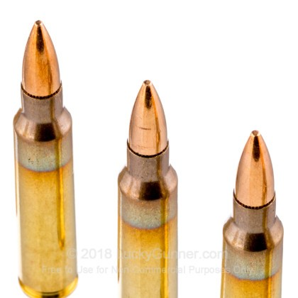 Image 5 of PMC 5.56x45mm Ammo