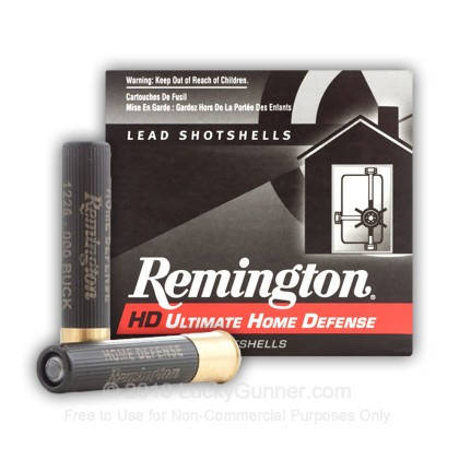 Image 16 of Remington 410 Gauge Ammo