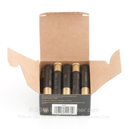 Image 19 of Remington 410 Gauge Ammo