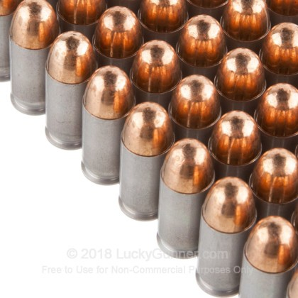 Image 5 of Independence .45 ACP (Auto) Ammo