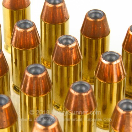 Image 5 of Buffalo Bore .45 ACP (Auto) Ammo