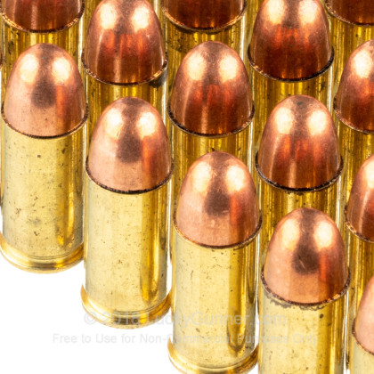 Image 5 of Remington .32 Auto (ACP) Ammo