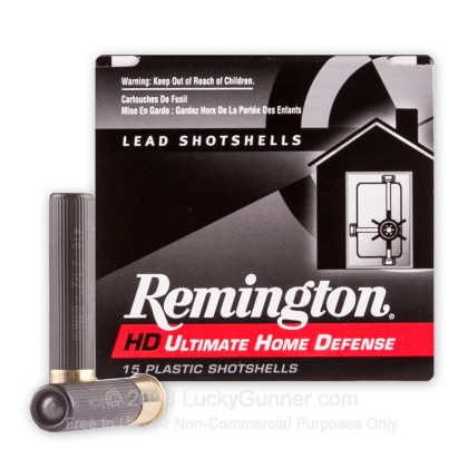 Image 2 of Remington 410 Gauge Ammo