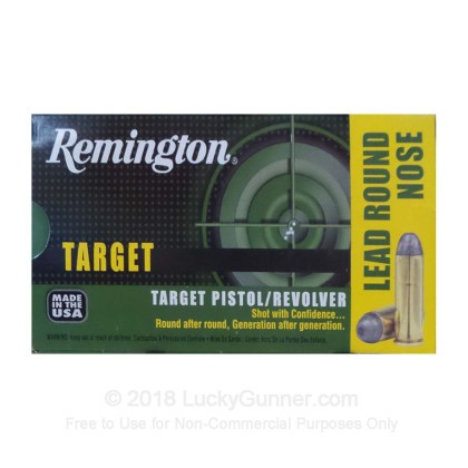 Image 17 of Remington .44 Special Ammo