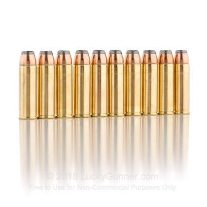 Image 7 of Magtech 454 Casull Ammo