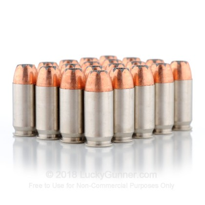 Image 9 of Speer .45 ACP (Auto) Ammo