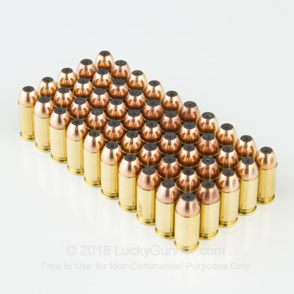 Image 4 of Prvi Partizan 9mm Makarov (9x18mm) Ammo