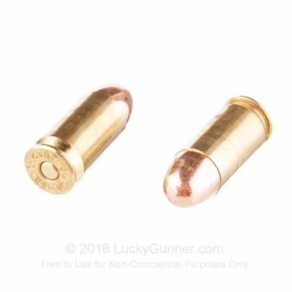 Image 6 of Estate Cartridge .45 ACP (Auto) Ammo