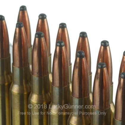 Image 5 of Prvi Partizan 7x57 Mauser Ammo