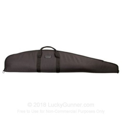 "Large image of Blackhawk Sportster Large 48"" Scoped Rifle Case For Sale"