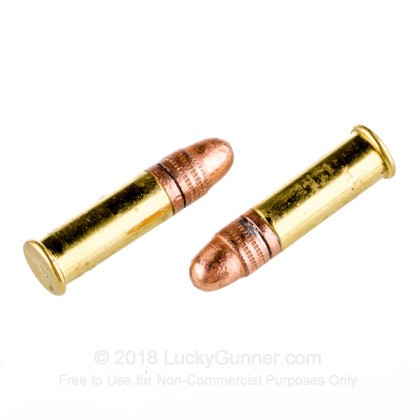 Image 6 of Aguila .22 Long Rifle (LR) Ammo