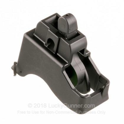 Large image of MagLULA Lula Magazine Loader For AK-47 and Galil military style rifle magazines For Sale