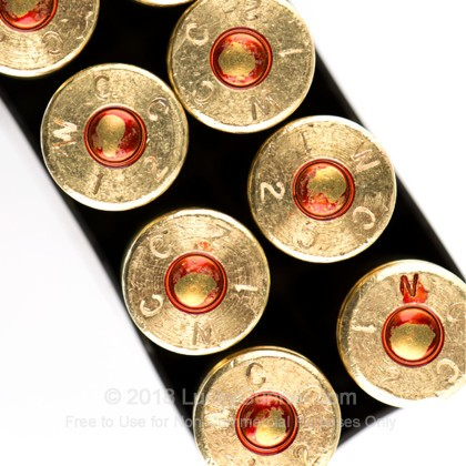 Image 3 of Hornady .50 BMG Ammo