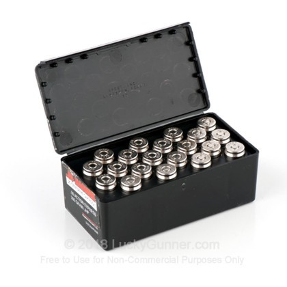 Image 9 of Magnum Research .50 Action Express Ammo