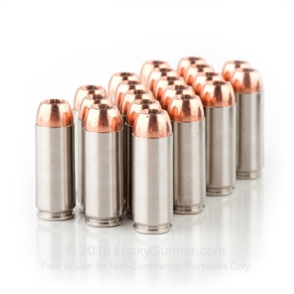 Image 12 of Magnum Research .50 Action Express Ammo