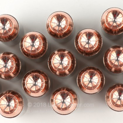 Image 7 of Magnum Research .50 Action Express Ammo
