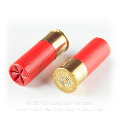Image 8 of Winchester 12 Gauge Ammo