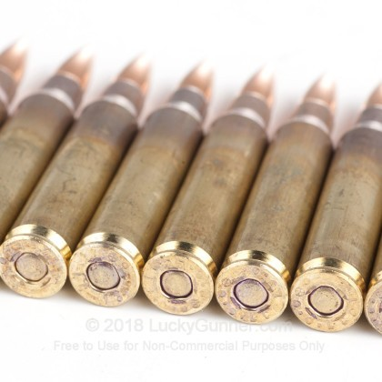 Image 9 of Federal 5.56x45mm Ammo