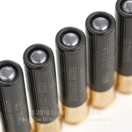 Image 9 of Remington 410 Gauge Ammo