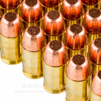 Image 5 of Speer .45 GAP Ammo