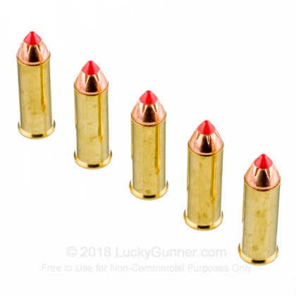 Image 4 of Hornady .44 Magnum Ammo