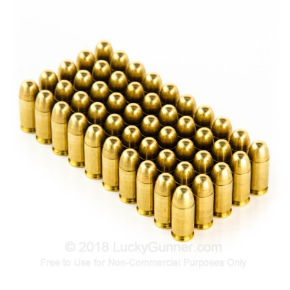 Image 4 of Armscor .45 ACP (Auto) Ammo